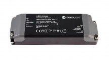 Драйвер Deko-Light Q8H-1050mA/30W 9-28V 30W IP20 1,05A 862133