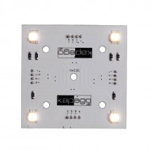 Модуль Deko-Light Modular Panel II 2x2 848003