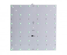 Модуль Deko-Light Modular Panel II 6x6 848015