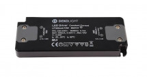 Драйвер Deko-Light Flat Power Supply 2-24V 12W IP20 0,5A 862131